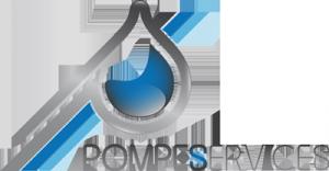 maintenance réparation fiabilisation pompes Lyon Rhône